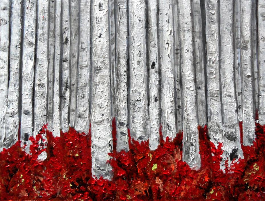 birch_forest_1000