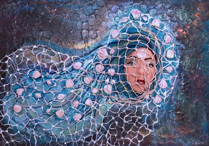 mermaid_in_my_net_1000