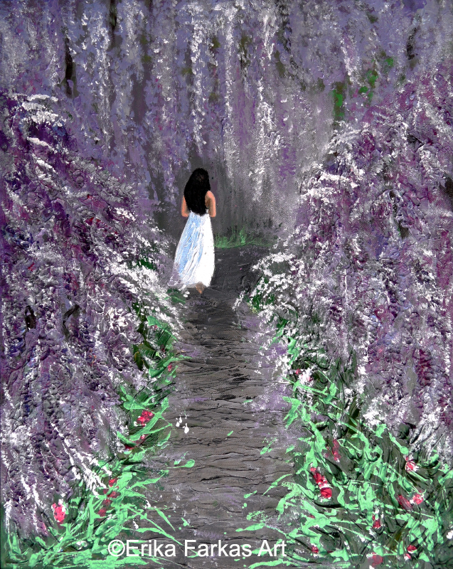 wisteria_forest_800c