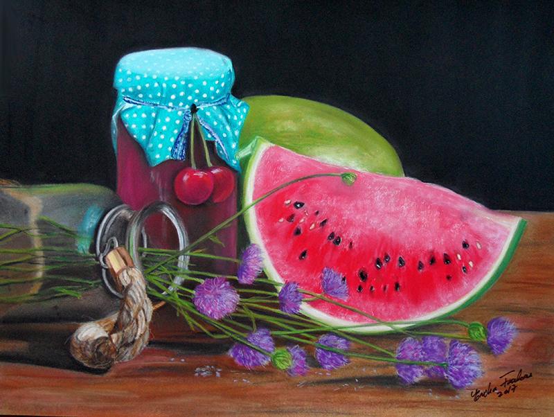 watermelon_medley_800