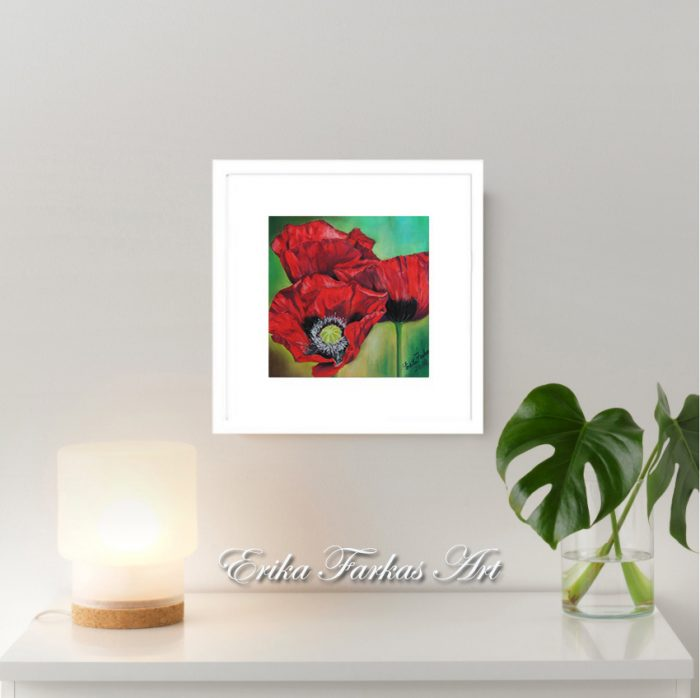 3_poppies_wall