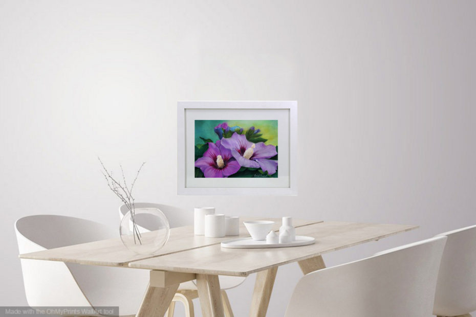 hibiscus_pair_wall