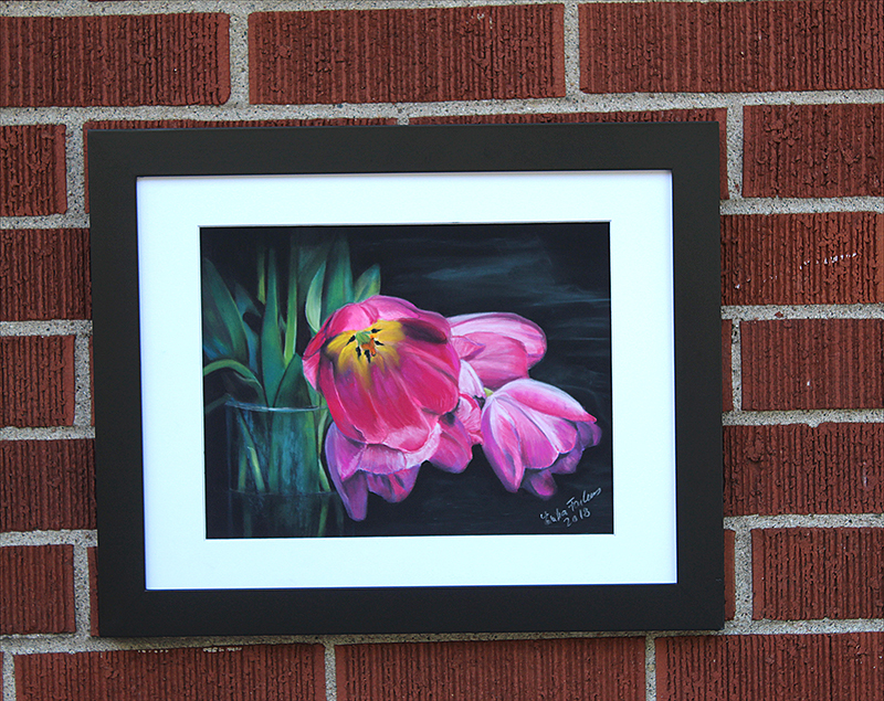 tulips_wall_800