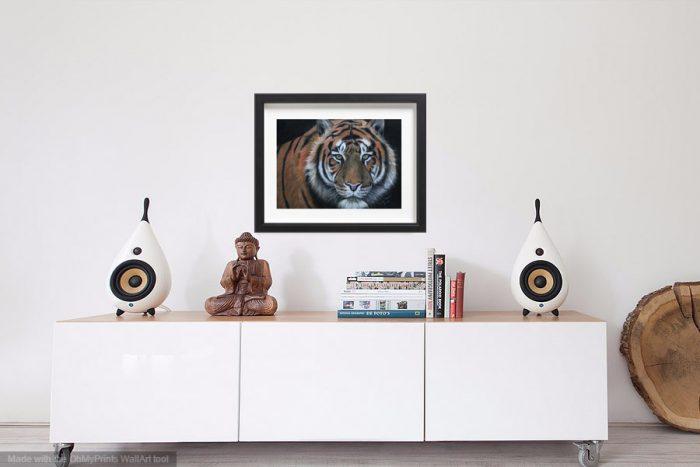 sumatran_tiger_wall