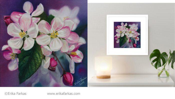 apple_blossoms_combo