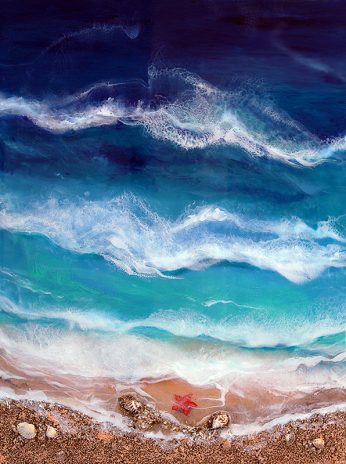 seascape_shells3_800
