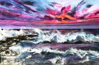 playful_waves_1000