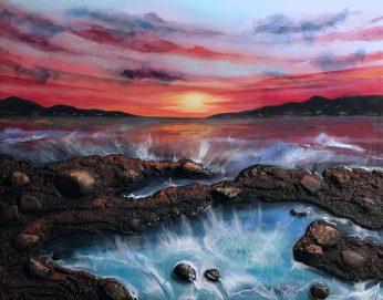 sunset_cove_1000