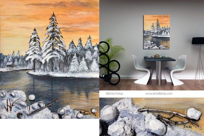 Winter_stillnes_combo