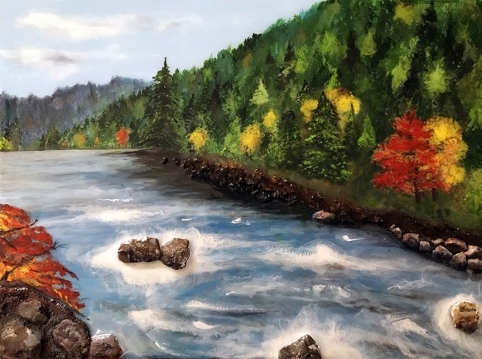 river_view_800