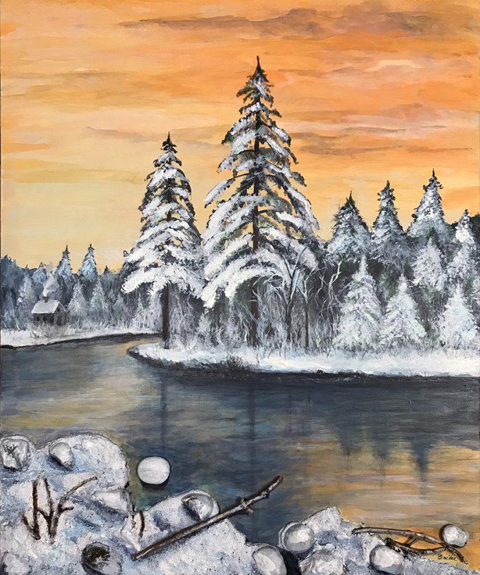 winter_stillness_1000