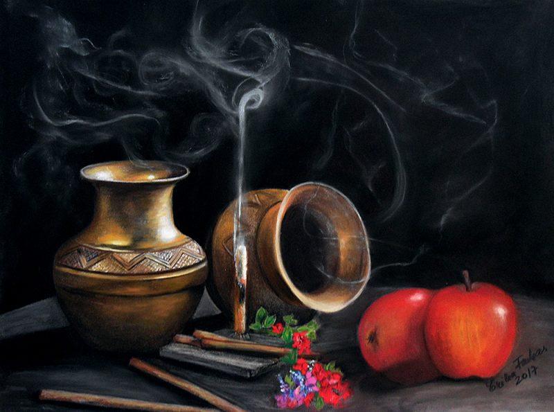 incense_1000