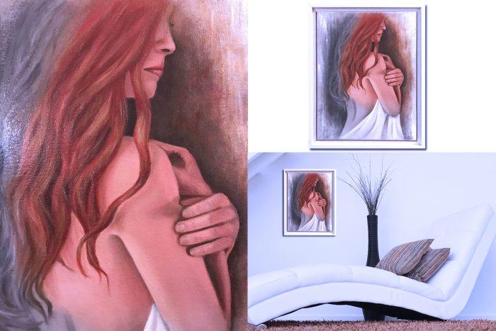 sensual_awakening_combo